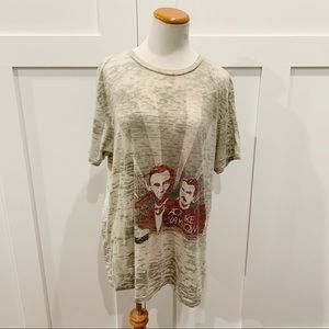 {Alternative Vintage Soft} 5733 T-shirt, XL